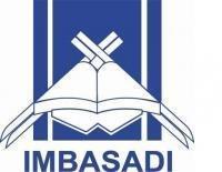 IMBASADI